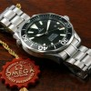 Review of the Omega Seamaster Professional Model 2255.80.00