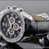 Review of the Speedmaster Broad Arrow Co-Axial
